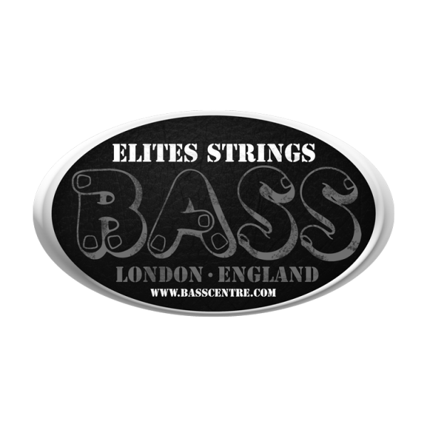 Bass_Centre_Elite_Strings_logo