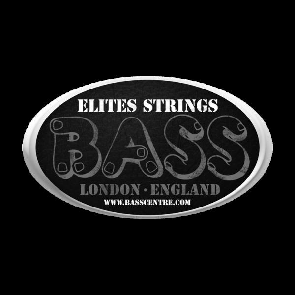 Bass_Centre_Elite_Strings_logo