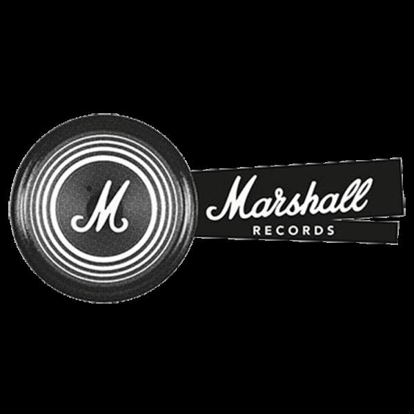 marshall_square