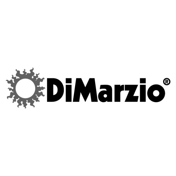 DiMarzo